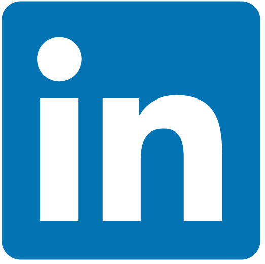 Check us out on Linked In at https://www.linkedin.com/company/mach-machine/